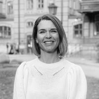 Anna Tengblad